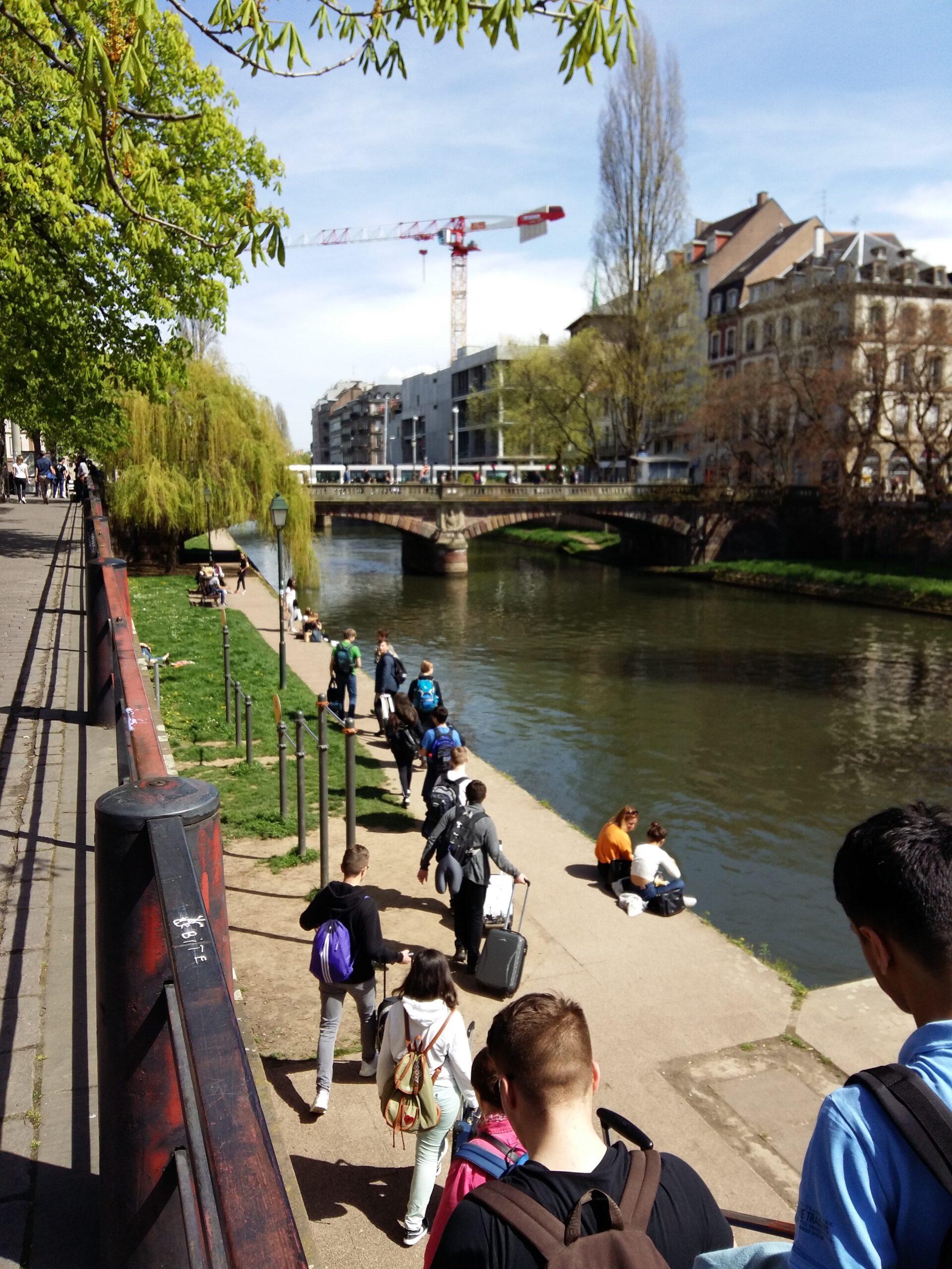 03_Strasbourg_2018