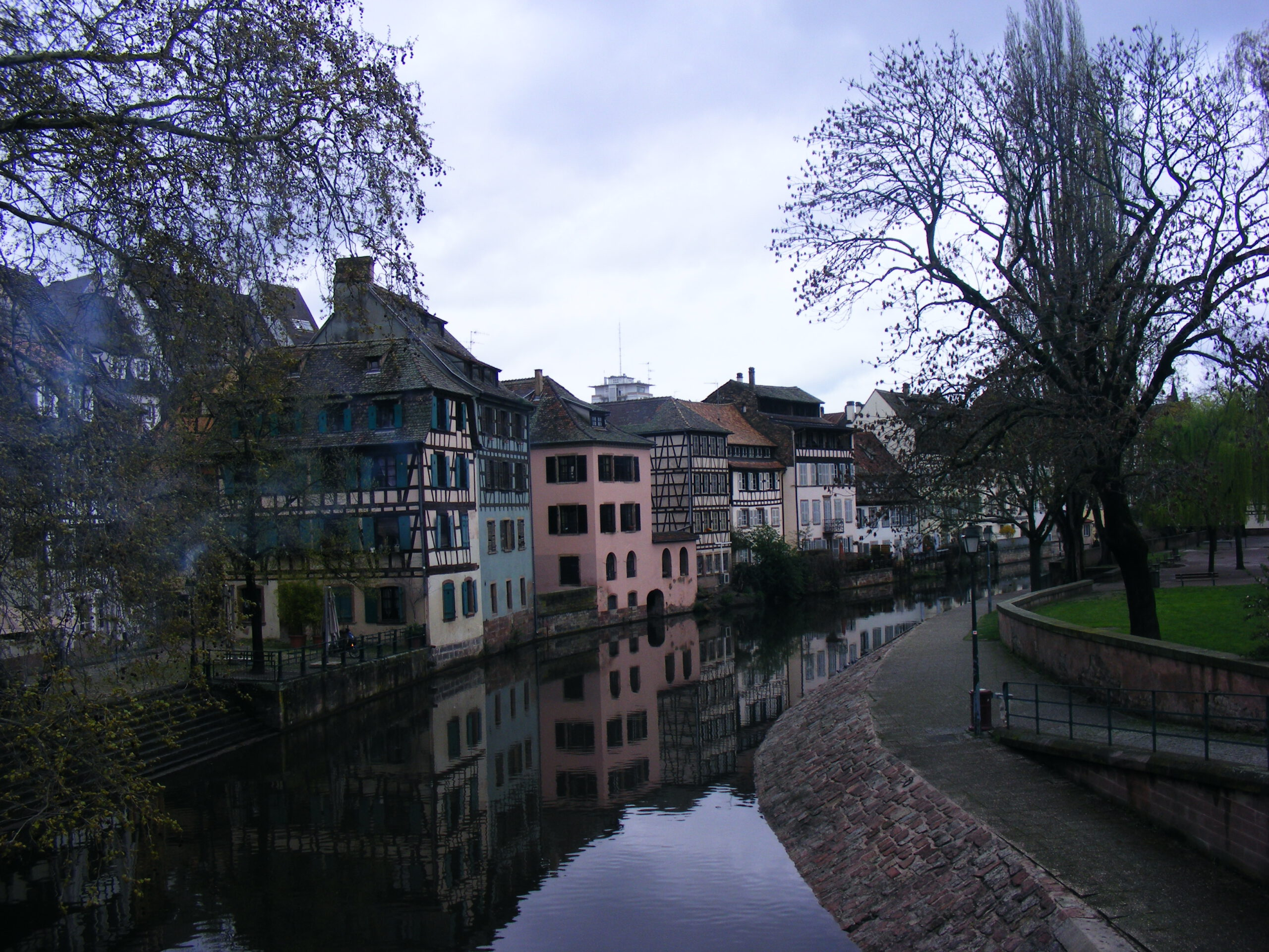 054_Strasbourg_2016