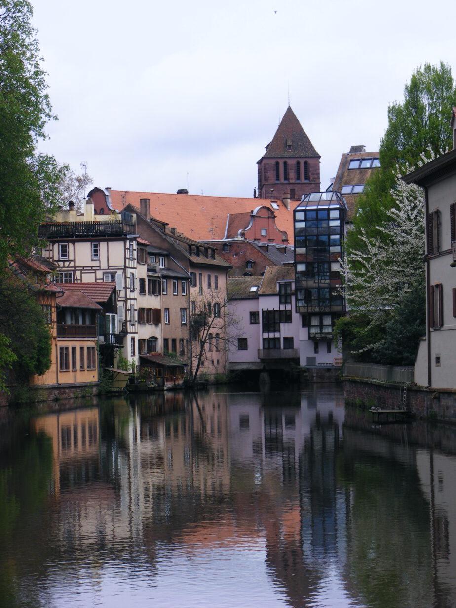 058_Strasbourg_2016