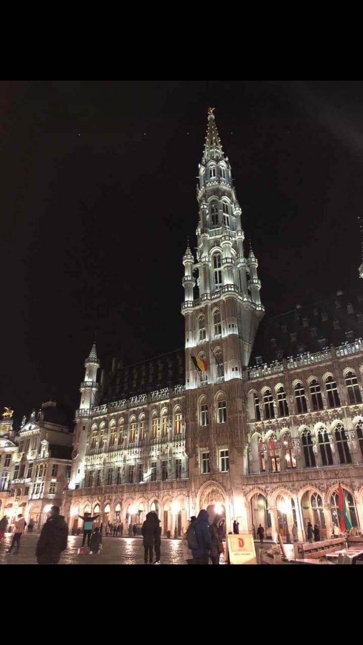 05_Bruxelles_2019