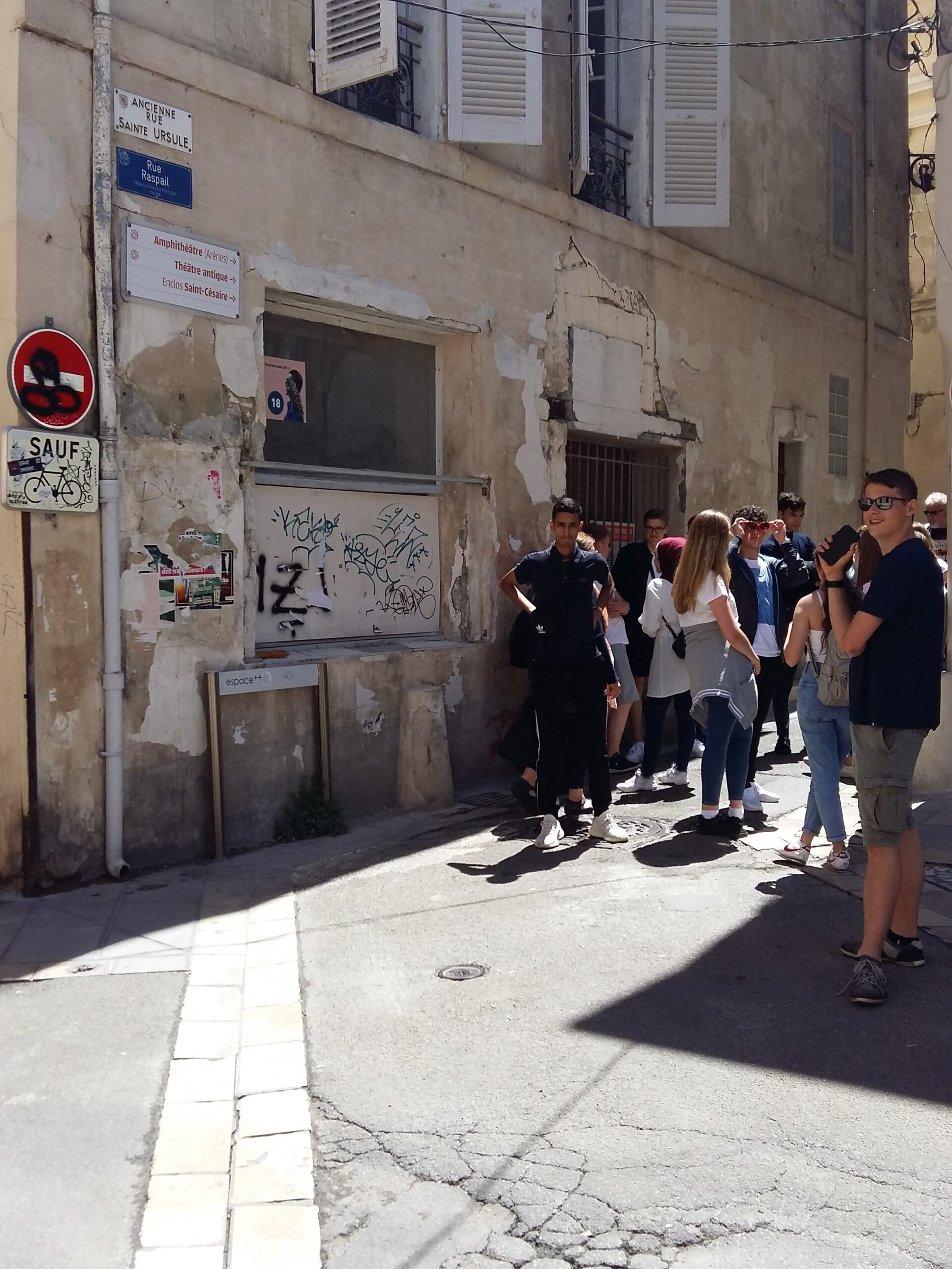 07_Marseille_et_Nice_2019