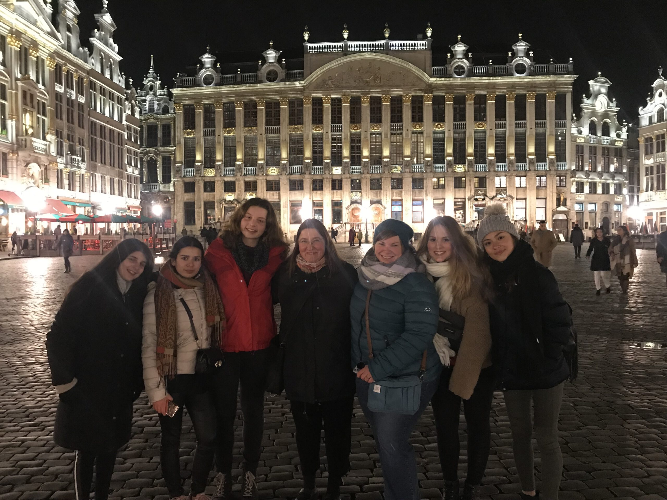 08_Bruxelles_2019