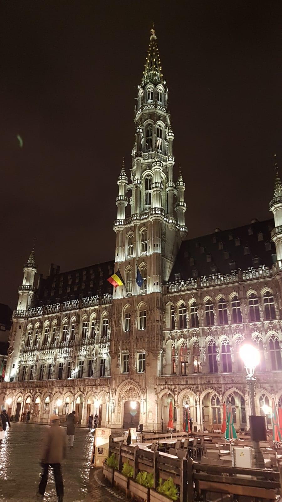 13_Bruxelles_2019