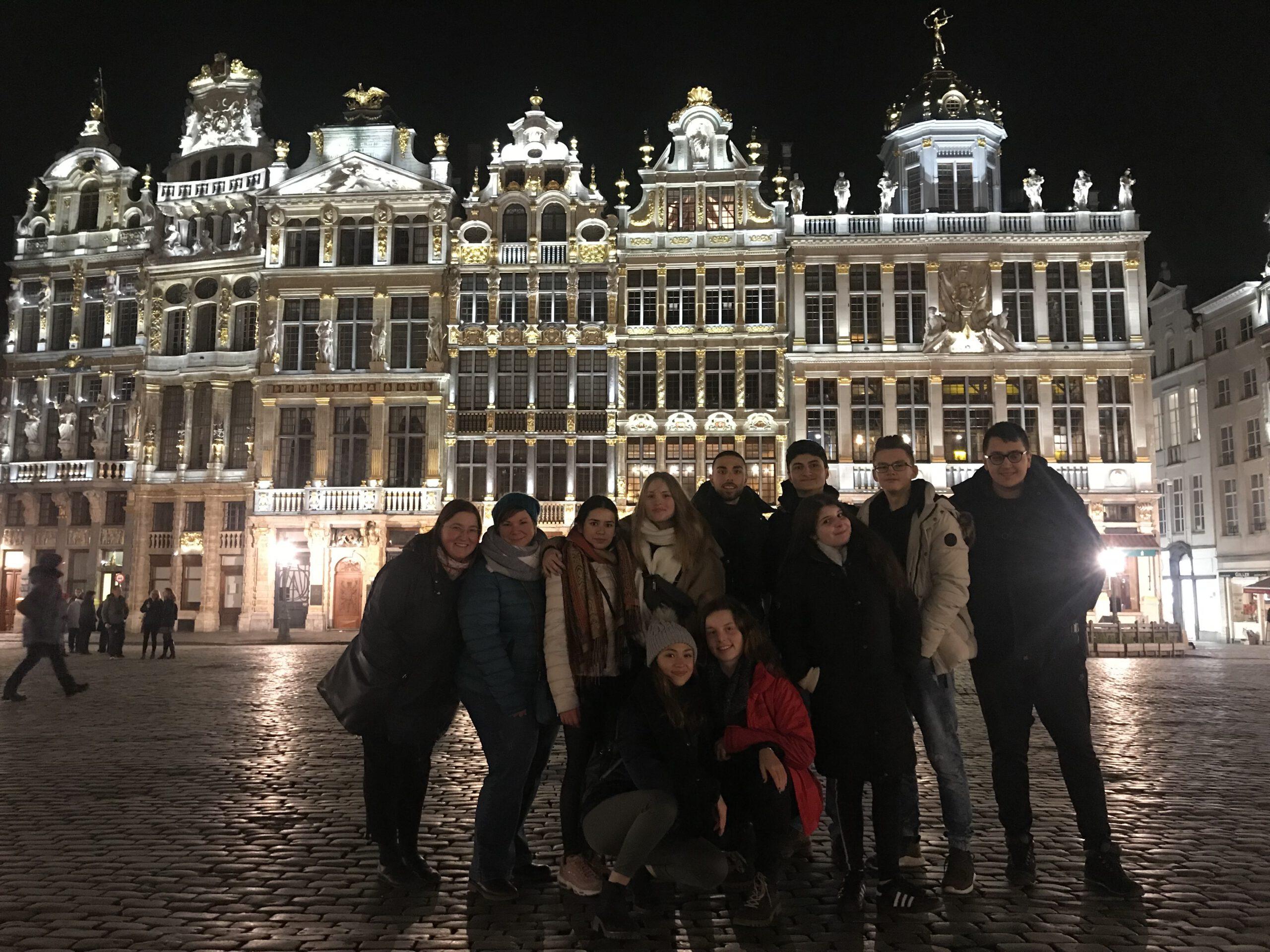 14_Bruxelles_2019