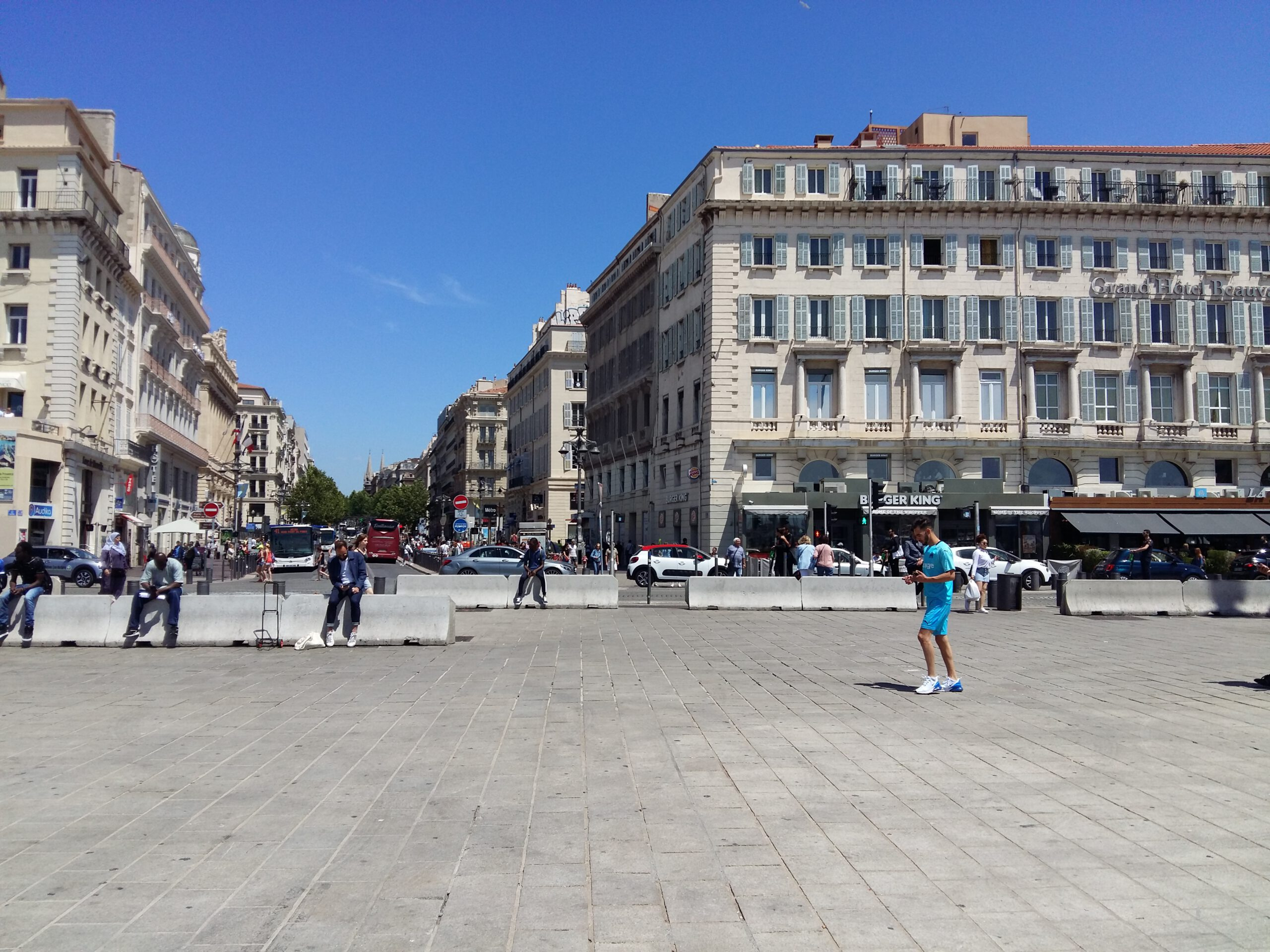 16_Marseille_et_Nice_2019