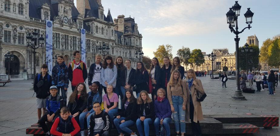 17_Paris_2019