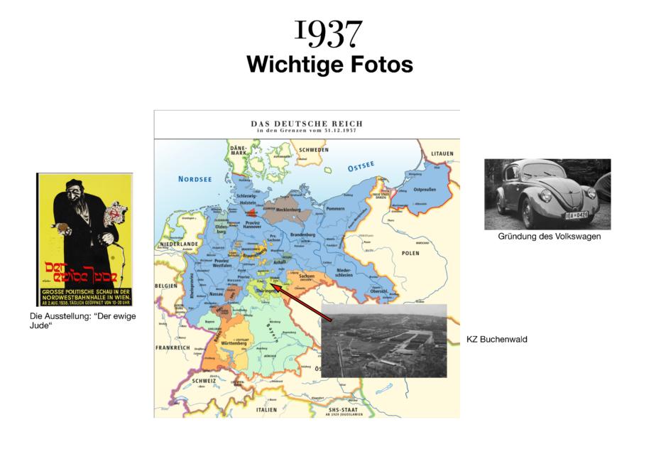 1937 Jahreschronik - Paul - Jan Sählbrandt - Jonte_Seite_2