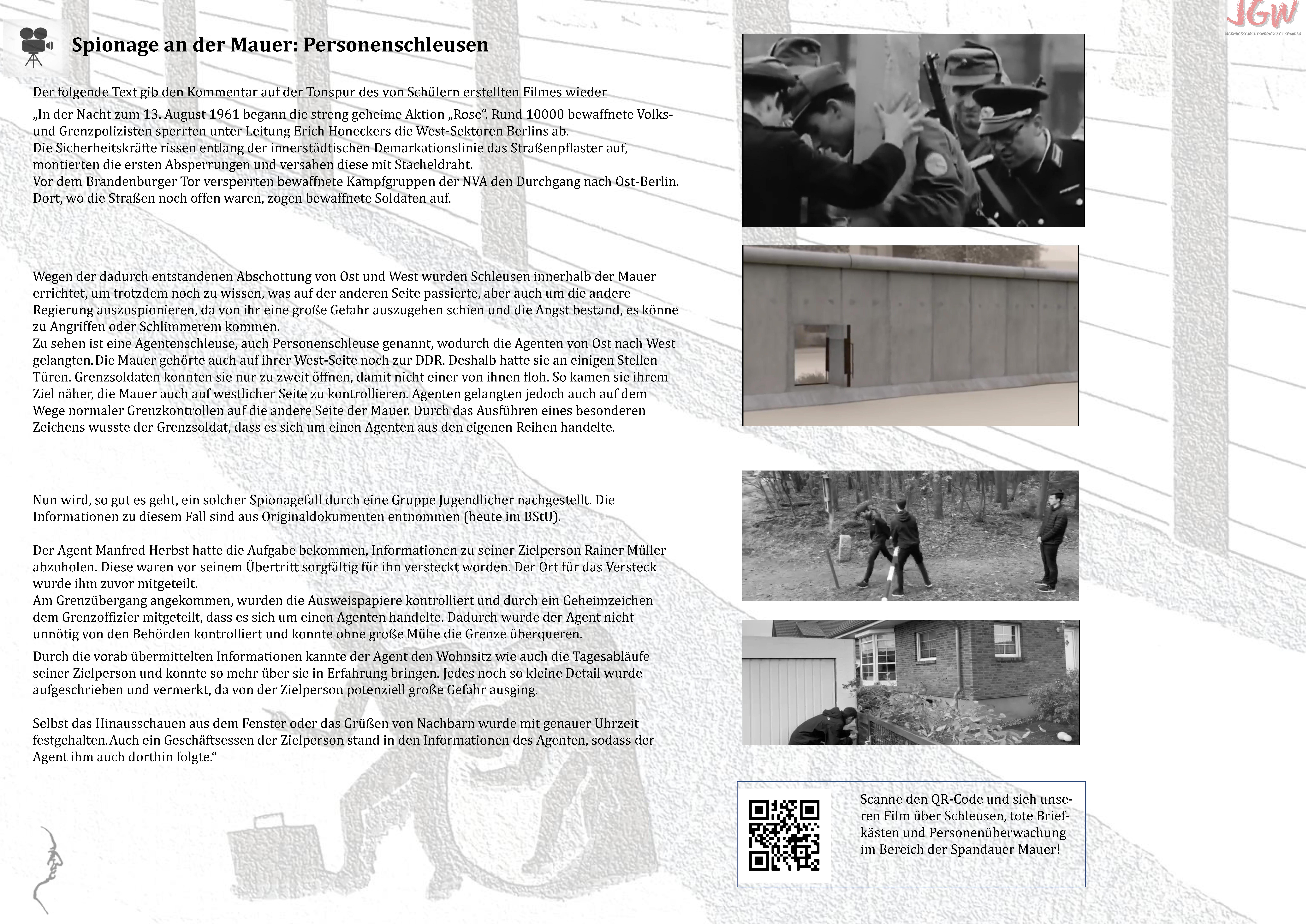 4 Folien Spionage und Schleusenfilm_Seite_1