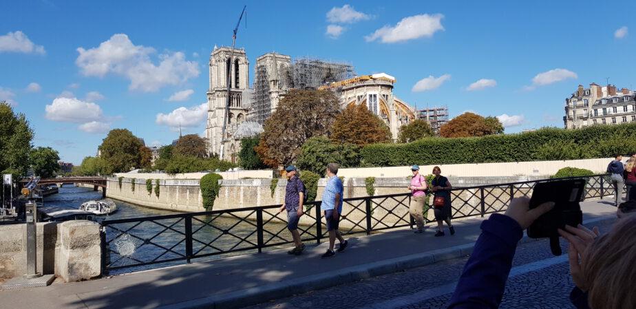 43_Paris_2019