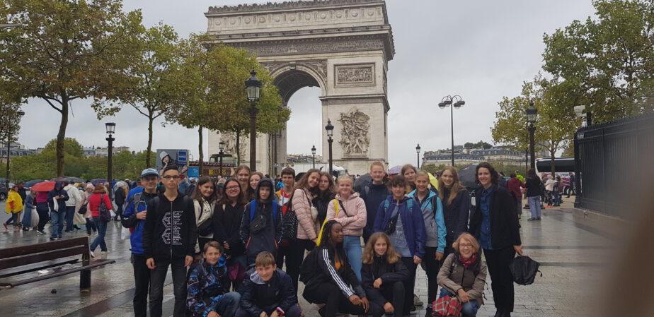 65_Paris_2019
