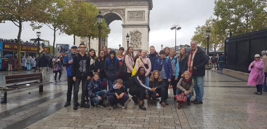 66_Paris_2019