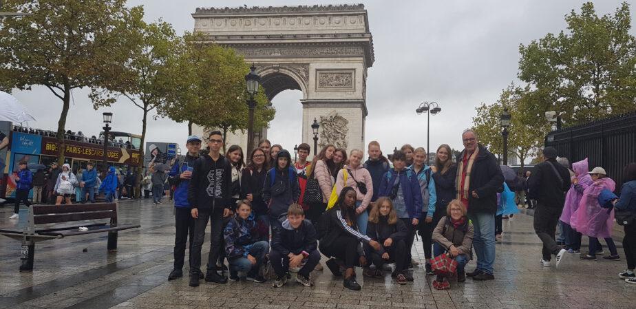67_Paris_2019