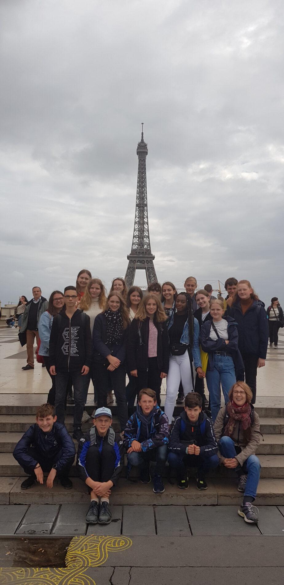 90_Paris_2019