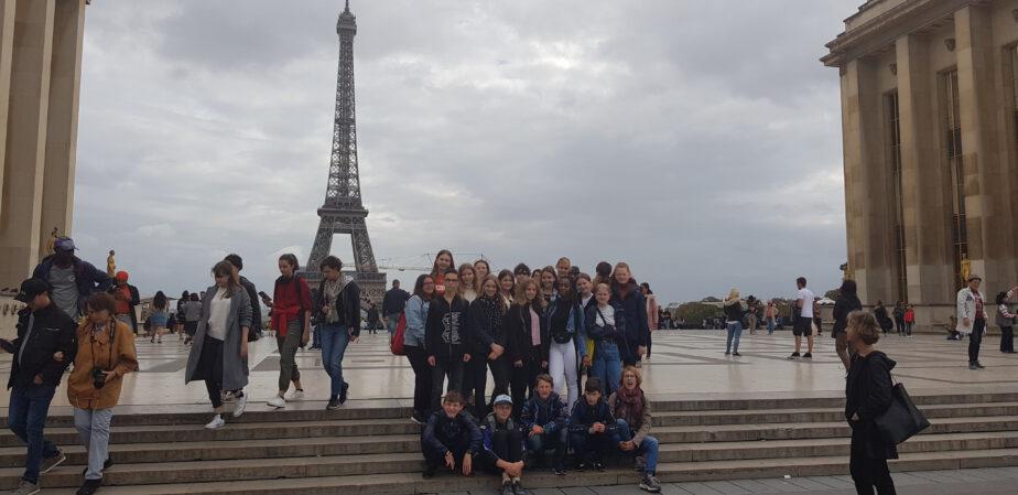 91_Paris_2019