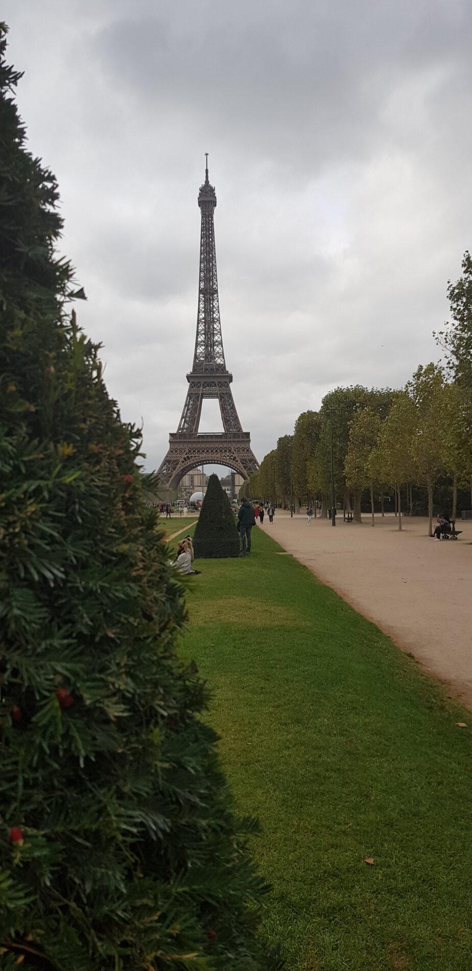 92_Paris_2019