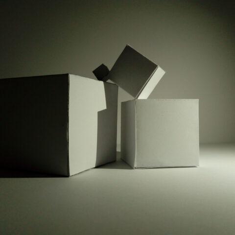 Fotografie Licht und Kontraste