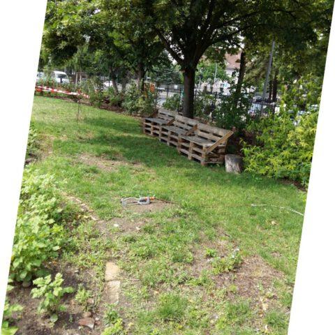 Gartenbau5