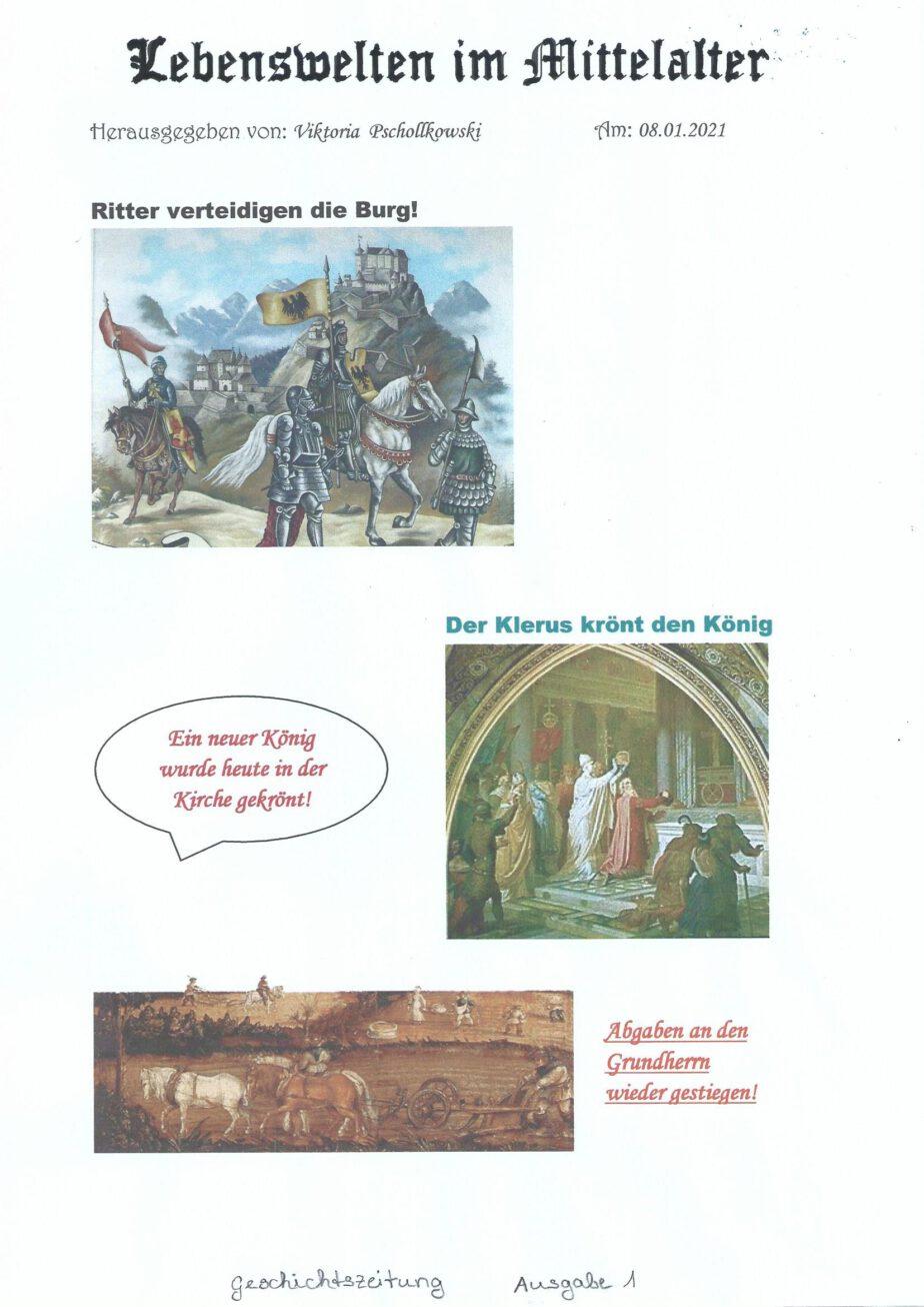 Geschichte7aViktoria_Seite_1