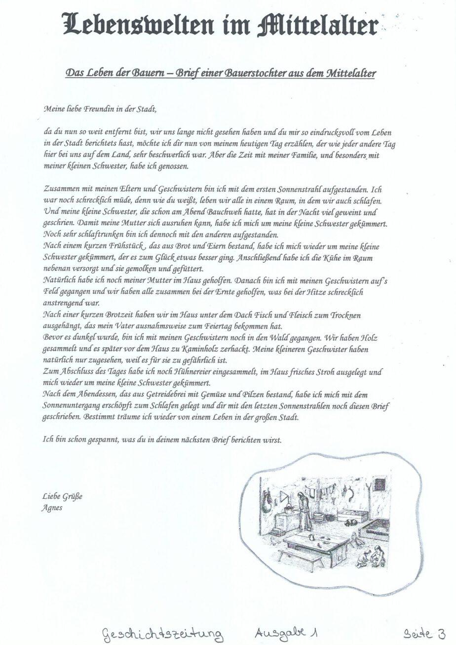 Geschichte7aViktoria_Seite_4