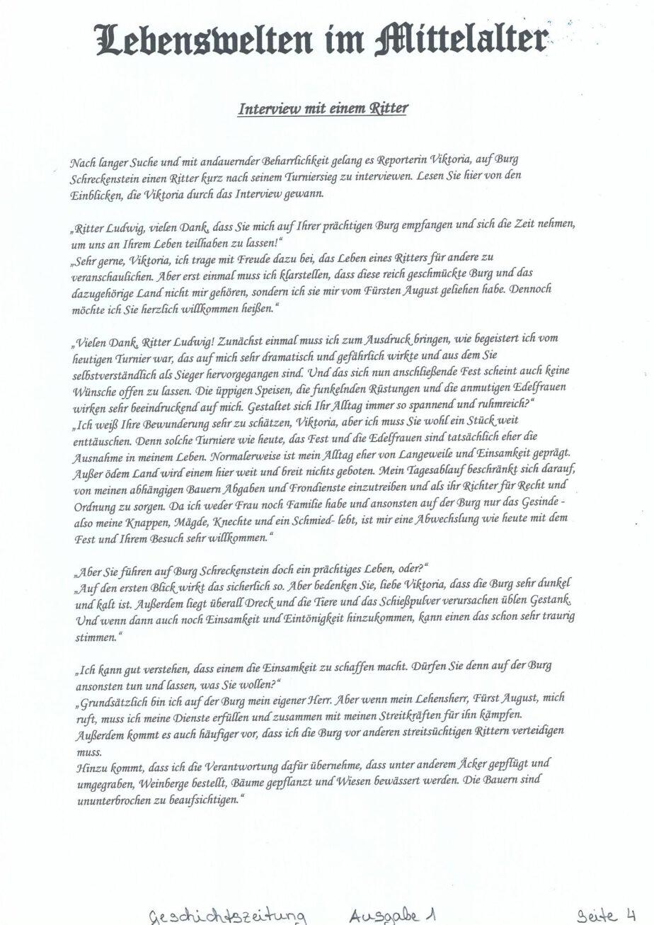Geschichte7aViktoria_Seite_5