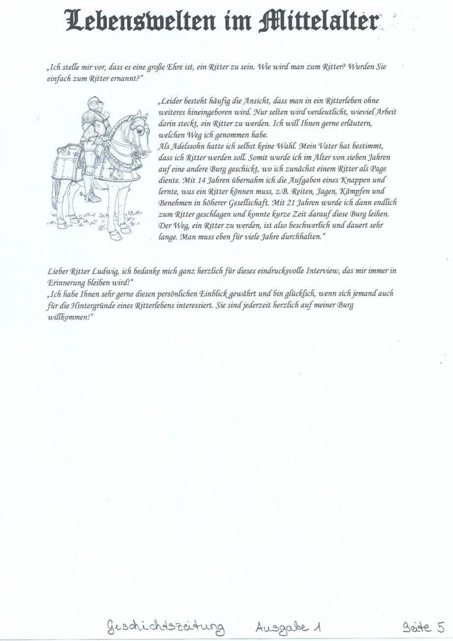 Geschichte7aViktoria_Seite_6