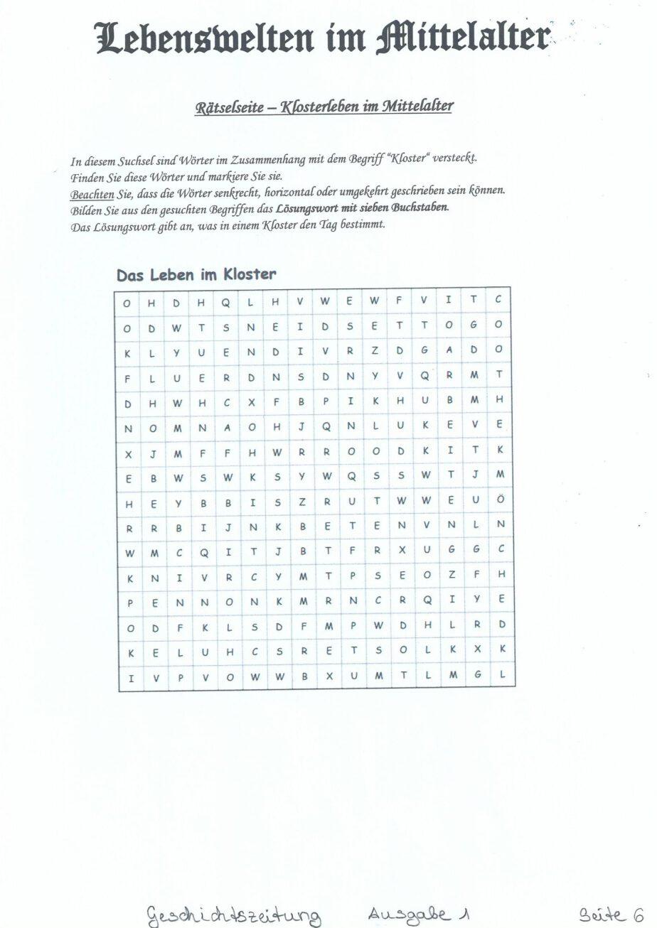 Geschichte7aViktoria_Seite_7