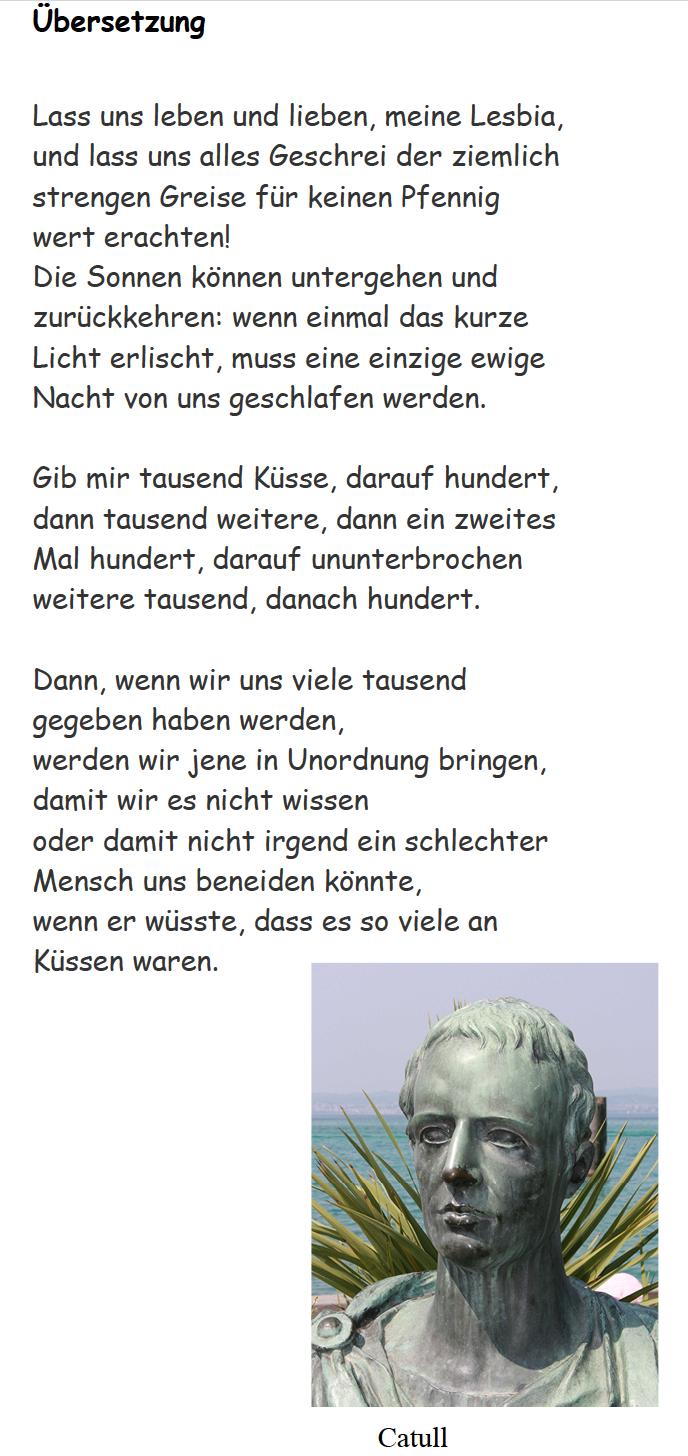 Latein-gedicht2