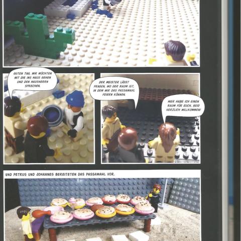 Lego-Bibelprojekt Lukas - 0002