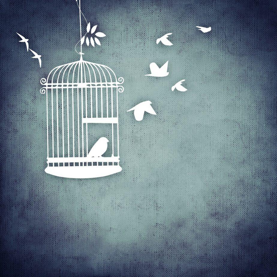ethik freiheit